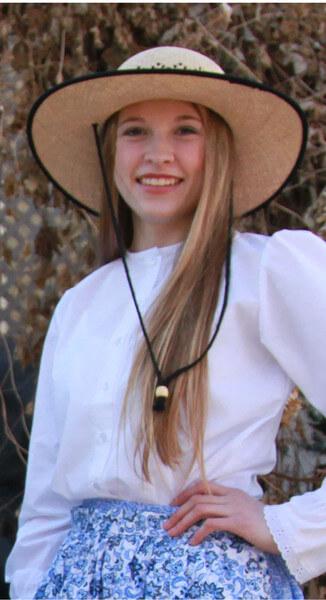 Pioneer-hat_grande