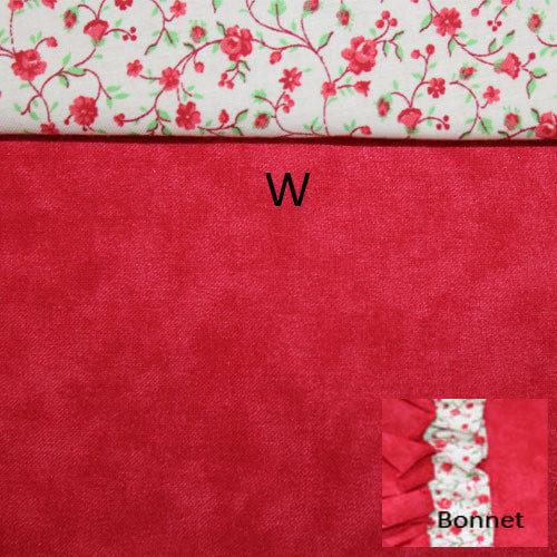 Pioneer-red-bon_1ae59ef5-1921-4bb0-bdf0-fe71fc04ad05_grande
