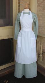 Prairie-dress-and-apron