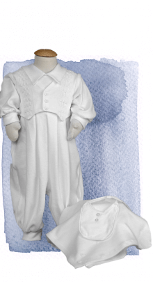 Premie-Baby-Boy-WF236PR