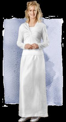 Straight-Shantung-Skirt-1060-A