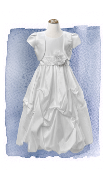 Taffeta-Bubble-Dress-3284-A