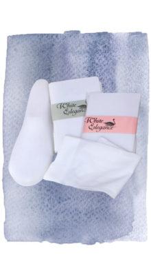 Trouser sock (1)