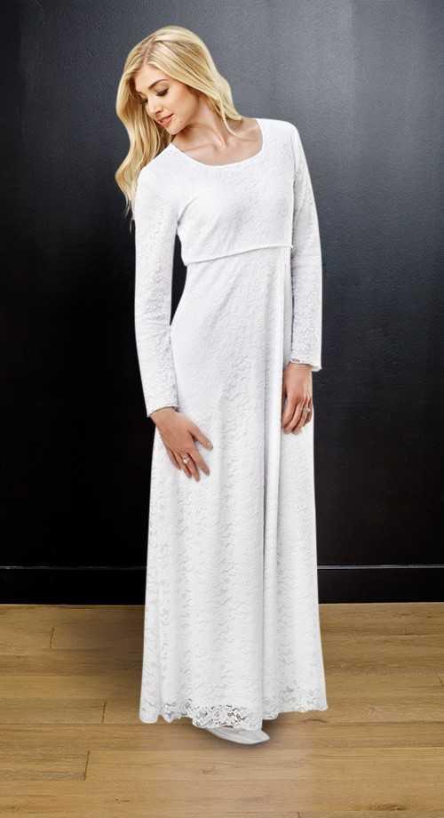 7e0cf45ac6 Venice Temple Dress -  99