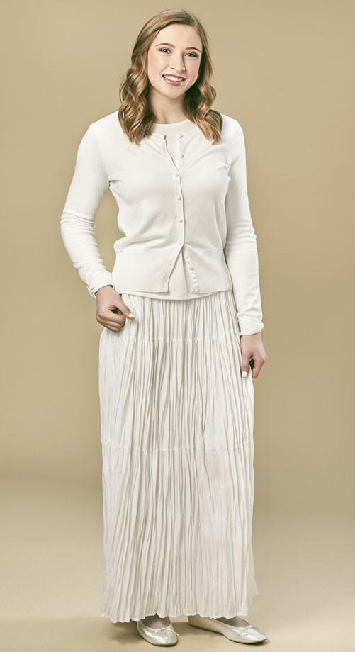 White-Broomstick-skirt