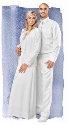 White-Pant-Pleats-RM075-B