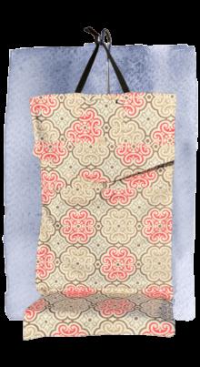 bag cotton