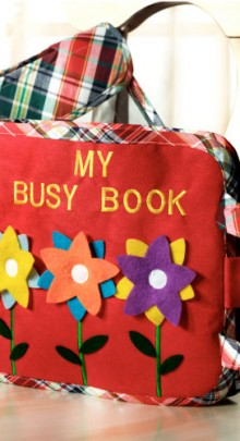 busy-book-768-A