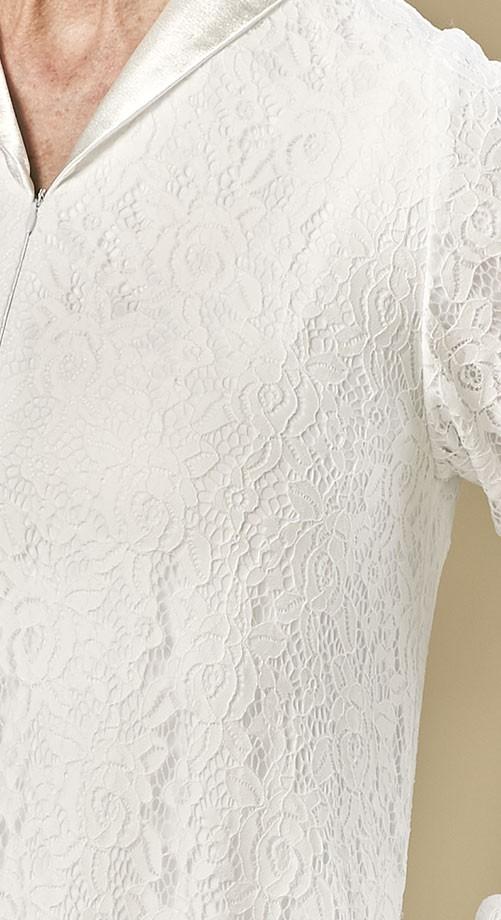 cyprus-lace-closeup