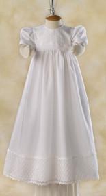 daisy gown