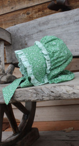 girls-bonnet
