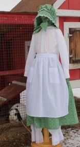 grils-pioneer-costume-apron