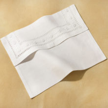 heirloom envelope