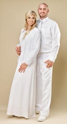 kallie-soutache-and-husband