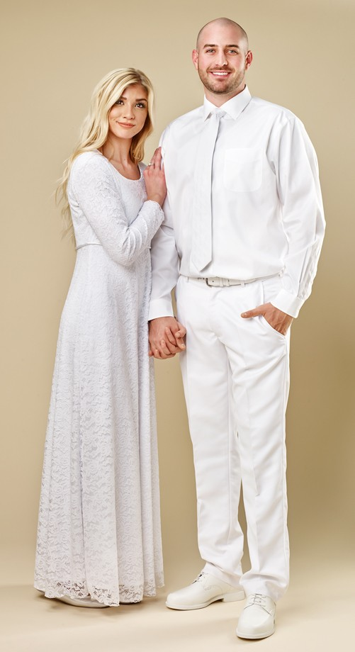 kallie-venicee-and-husband