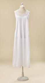 long-white-cami-slip-