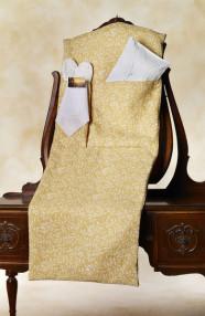 long-yellow-bag-email-image_grande