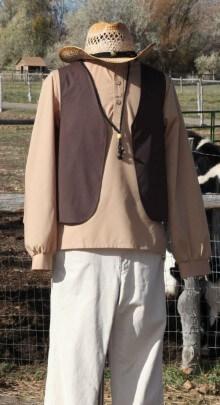 mens-pioneer-trek-clothing