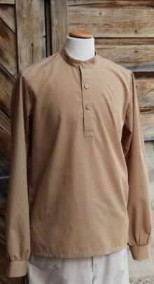 mens-prairie-shirt