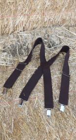 mens-suspenders
