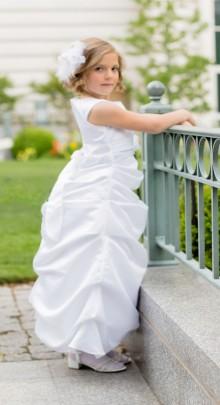 meringue-pie-baptism-dress