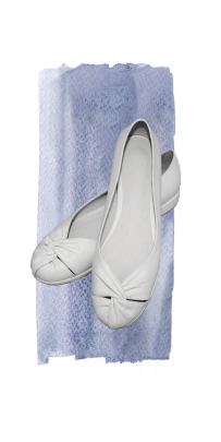 nantucket-shoe-470
