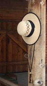 pioneer-hat