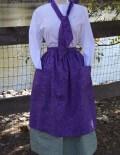 purple-pioneer-outfit