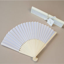 365-White-Fan