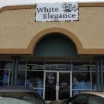 White Elegance Murray Utah
