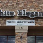 White Elegance Centerville Utah