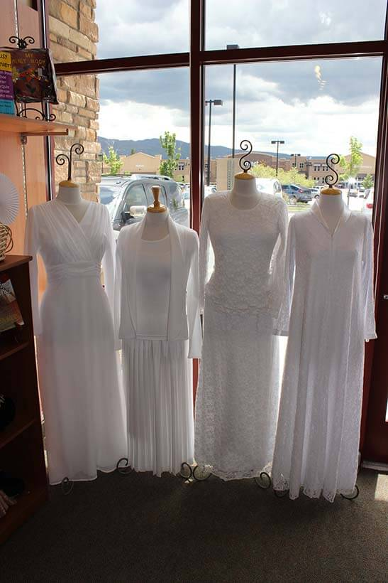 Photo Gallery White Elegance Centerville Utah