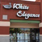 White Elegance Orem Utah