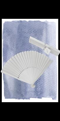 Silk-Fan-9501