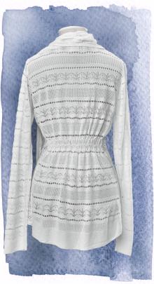 Lace-Crocheted-Vest-WE403VST-B