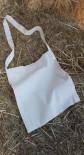Prairie-satchel