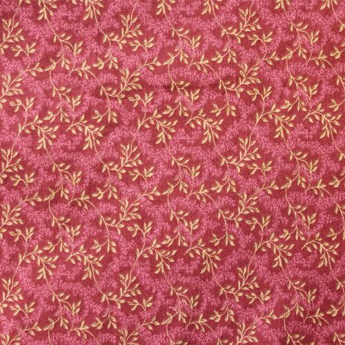burgundy-pioneer-fabric