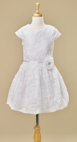 Bedazzled-baptism-dress