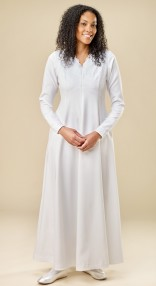 Cambridge-white-lds-dress