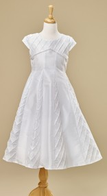Diamond-lds-baptism-dress
