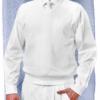 Mens-White-Vest-9036