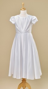 Royal-Satin-white-dress