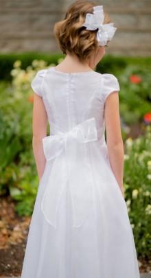 day-dream-communion-dress-b