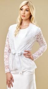 lace-jacket