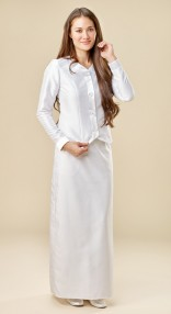 ladies-lds-temple-suit-b