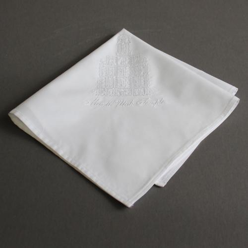 5 x Mens Handkerchiefs Hankies Hanky Hankerchiefs Cloths