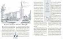 Chad-Boston-Temple