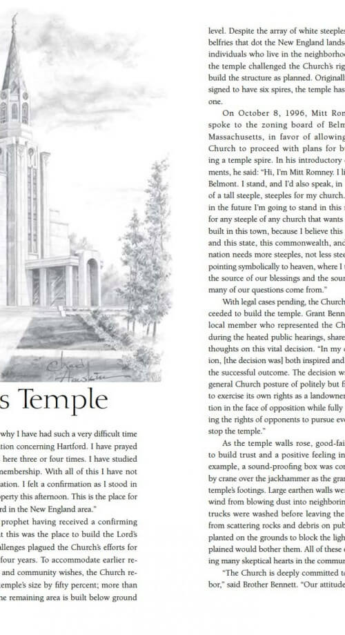 Chad-Boston-Temple