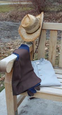 hat-vest-shirt
