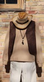 mens-pioneer-vest
